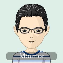 Mormor987
