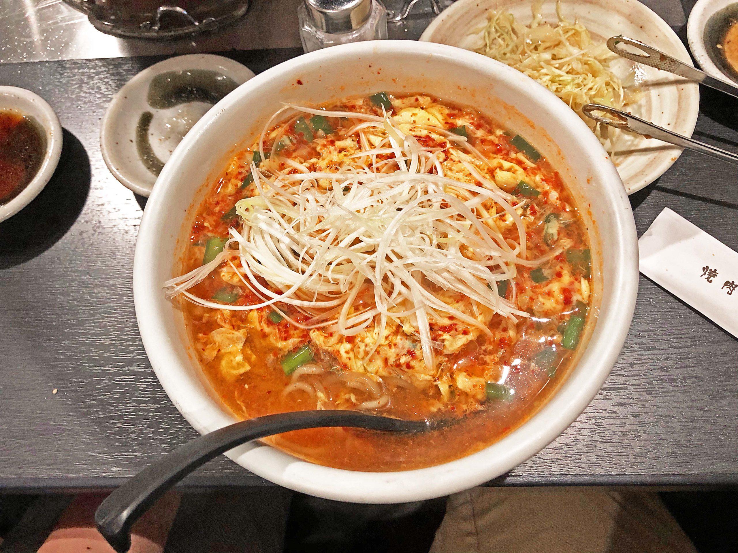 宮崎 から 麺